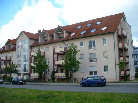 Bild 4 Immobilien Stolz GmbH in Karlsruhe