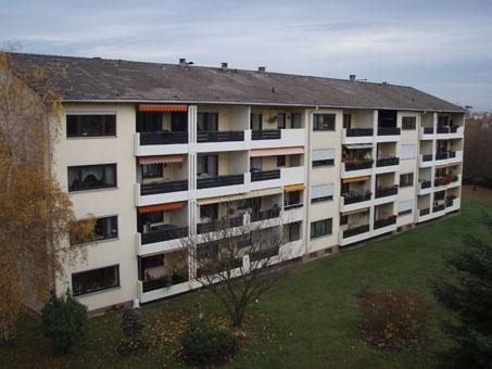 Bild 5 Immobilien Stolz GmbH in Karlsruhe