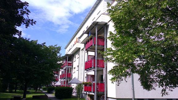 Bild 6 Immobilien Stolz GmbH in Karlsruhe