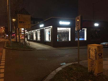 Bild 10 Preisser in Leipzig