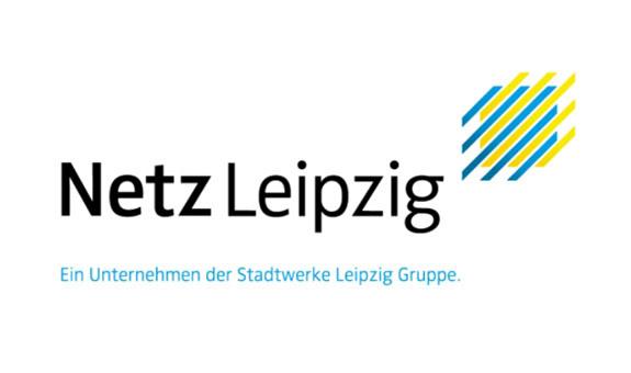 Bild 4 Elektroinstallationsbetrieb Axel Grundmann e. K. in Leipzig