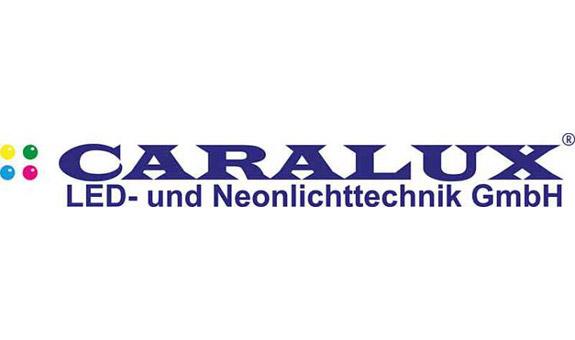 Bild 5 Elektroinstallationsbetrieb Axel Grundmann e. K. in Leipzig