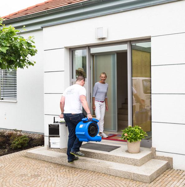 Bild 4 STS-Hanselmann GmbH in Ihringen