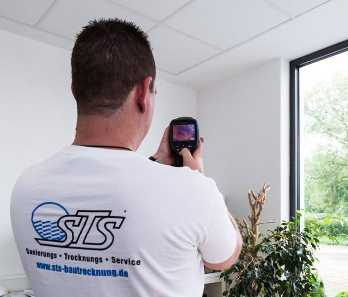 Bild 6 STS-Hanselmann GmbH in Ihringen