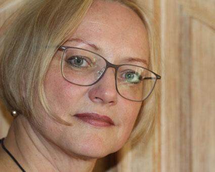 Pollwein Renate Dr. Rechtsanwältin