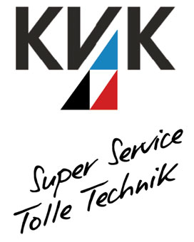 KVK GmbH & Co.KG