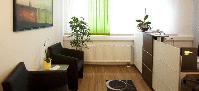 anwaltskanzlei dr reinacher 76676 graben neudorf ffnungszeiten adresse telefon. Black Bedroom Furniture Sets. Home Design Ideas