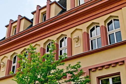Bild 8 Malermeister Haferburg GmbH in Leipzig