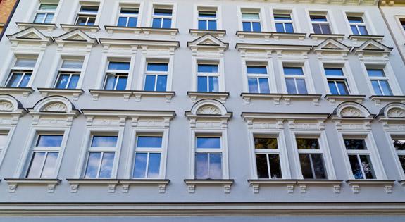 Bild 9 Malermeister Haferburg GmbH in Leipzig