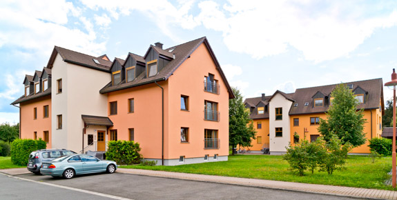 Bild 10 Malermeister Haferburg GmbH in Leipzig