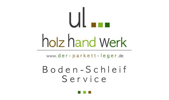 Parkett Karlsruhe der parkett leger de firma ulf lorenz holzhandwerk 76135