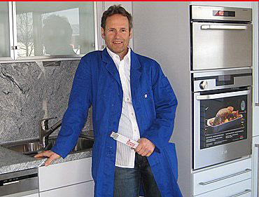 Maier Küchen maier küchen möbel montagen 79254 oberried öffnungszeiten