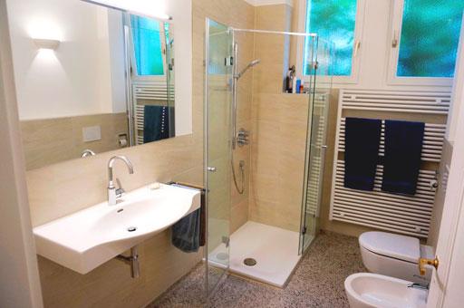 Bild 4 bad & heizung Lassen GmbH in Freiburg