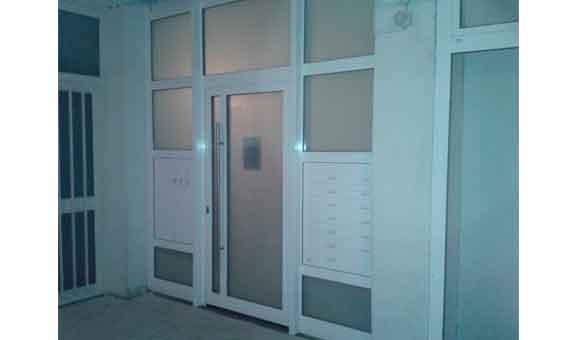 Bild 2 Pitsch Bauelemente - Fenster - Rollläden - Türen in Schwetzingen