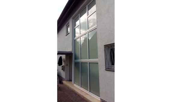 Bild 6 Pitsch Bauelemente - Fenster - Rollläden - Türen in Schwetzingen
