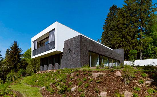 Bild 5 Hoheisen Fensterbau GmbH in Pforzheim