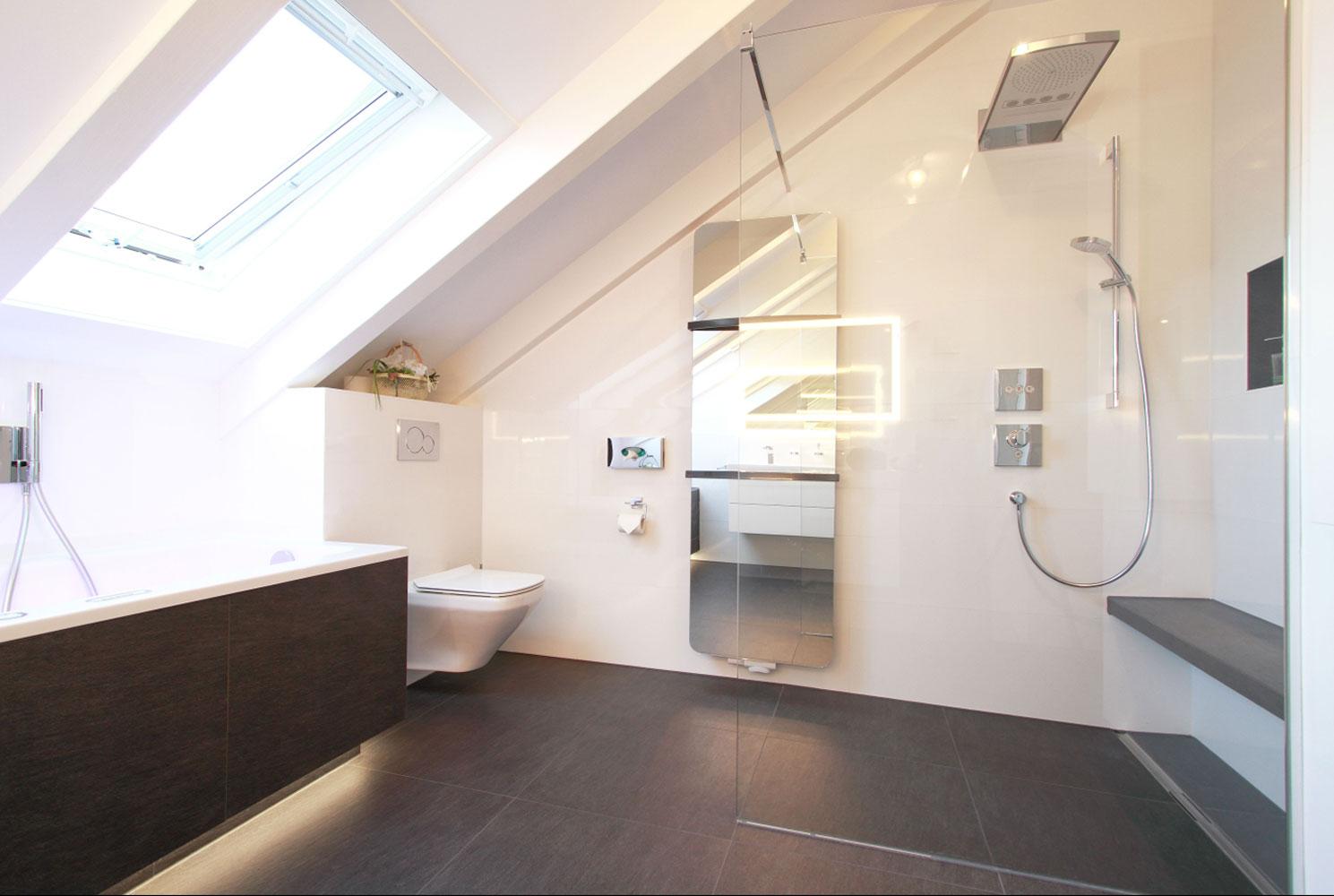 Bild 8 bad & heizung Lassen GmbH in Freiburg