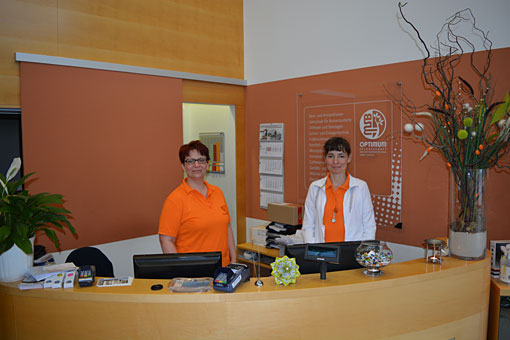 Bild 4 MSB-Orthopädie-Technik GmbH in Leipzig