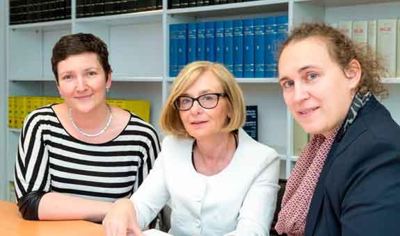 Freund & Partner GmbH Steuerberatungsgesellschaft Niederlassung Leipzig