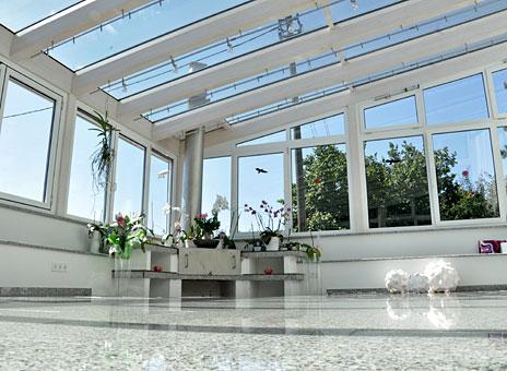 Bild 7 Wintergarten-land GmbH in Maulburg