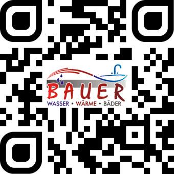 Sanitär Bauer Wasser Wärme Bäder