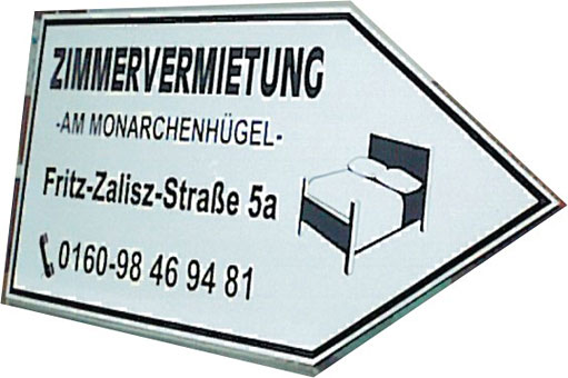 Bild 5 Franz in Leipzig