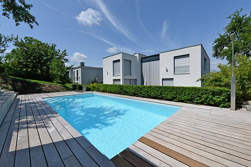 Bild 5 Schwimmbad-Henne GmbH in Pforzheim
