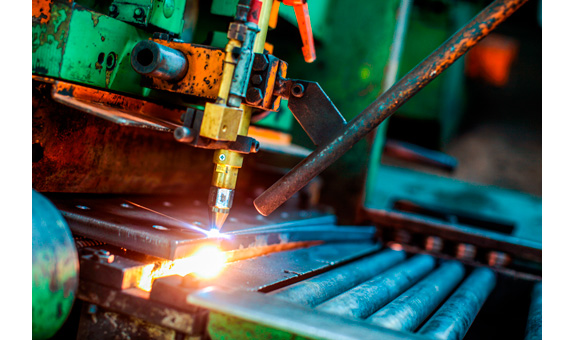 Stahlbau Schaub GmbH