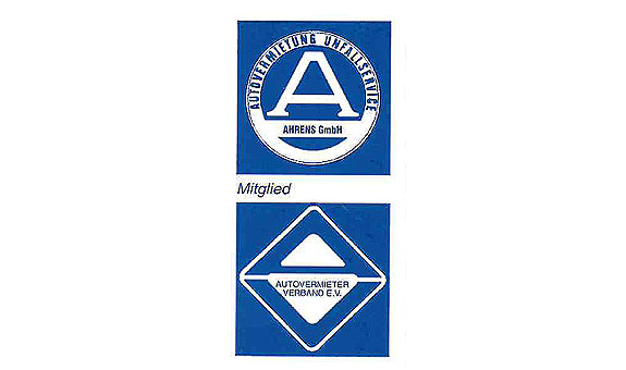 Autovermietung Ahrens + Merkle GmbH