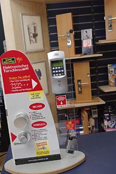 Bild 2 Kühn Sicherheit GmbH in Leipzig