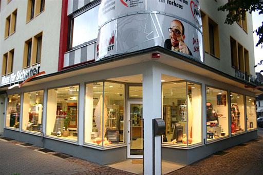 Bild 6 Kühn Sicherheit GmbH in Leipzig