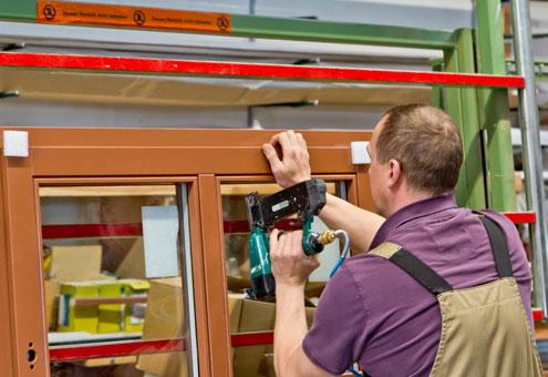 Bild 5 Fensterbau Hempel GmbH & Co. KG in Leipzig