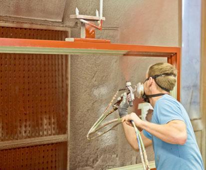 Bild 8 Fensterbau Hempel GmbH & Co. KG in Leipzig