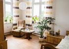 Lokale Empfehlung 2-S-Dienste Häusliche Pflege und Betreuung GmbH
