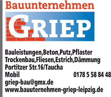 Griep-Thermolux GmbH