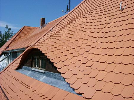 Bild 2 Dachdeckermeister Johannes Heine GmbH in Grimma