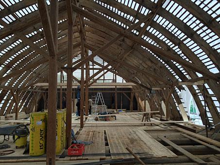Bild 3 Dachdeckermeister Johannes Heine GmbH in Grimma