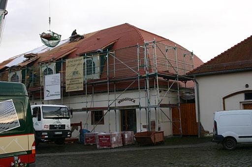 Bild 4 Dachdeckermeister Johannes Heine GmbH in Grimma