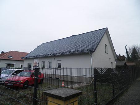 Bild 5 Dachdeckermeister Johannes Heine GmbH in Grimma