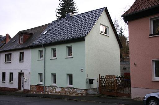 Bild 8 Dachdeckermeister Johannes Heine GmbH in Grimma