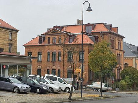 Bild 9 Dachdeckermeister Johannes Heine GmbH in Grimma
