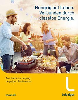 Leipziger Gruppe