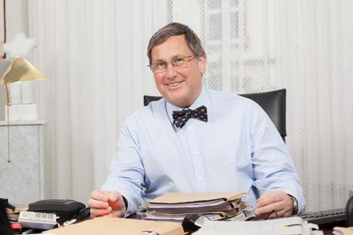 Bild 1 Simon, Evers & Dr. Klimsch Rechtsanwälte in Freiburg
