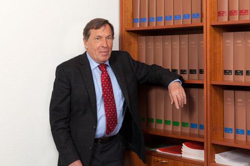 Bild 3 Simon, Evers & Dr. Klimsch Rechtsanwälte in Freiburg