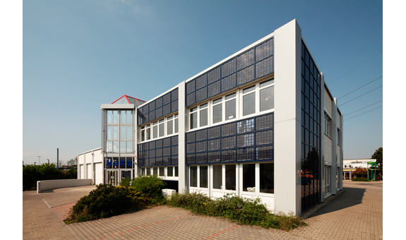 Bild 3 HeKa Herzog GmbH in Graben-Neudorf