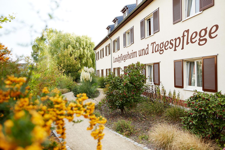 Bild 1 Timm Gabriele in Leipzig