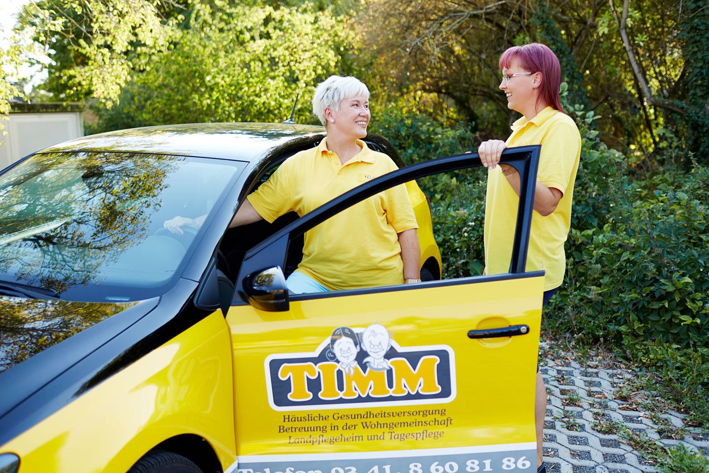 Bild 2 Timm Gabriele in Leipzig