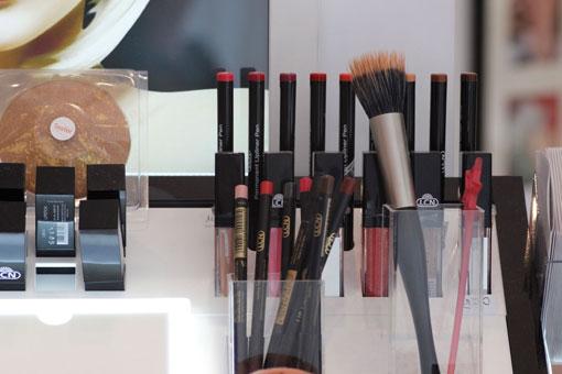 Bild 8 Eleonora Zarbo Institut für Kosmetik und Gesundheit in Pforzheim