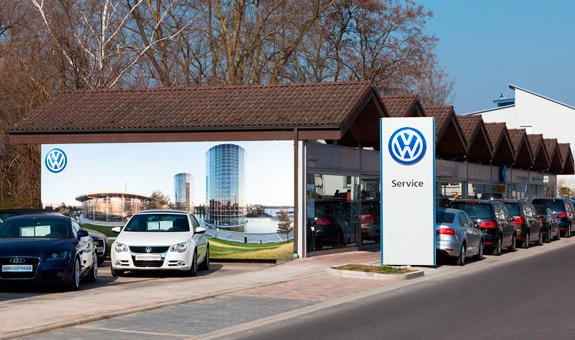 Graf Hardenberg GmbH