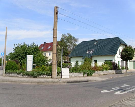 Kundenbild groß 1 Bestattungshaus Wittig Frank